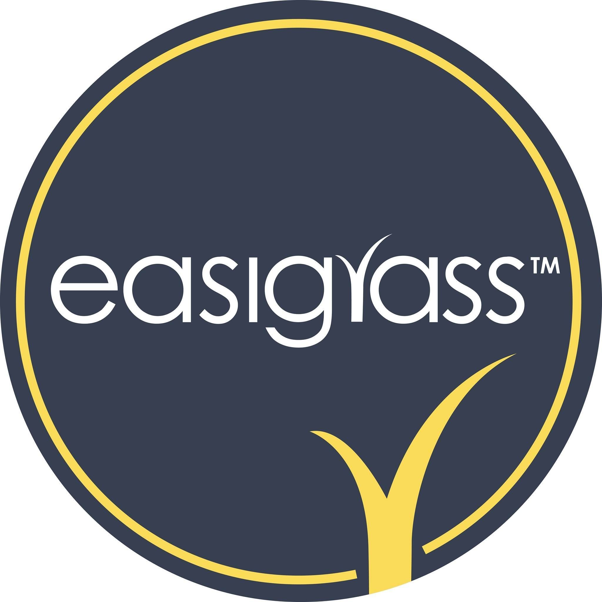 Easigrass Distribution Ltd