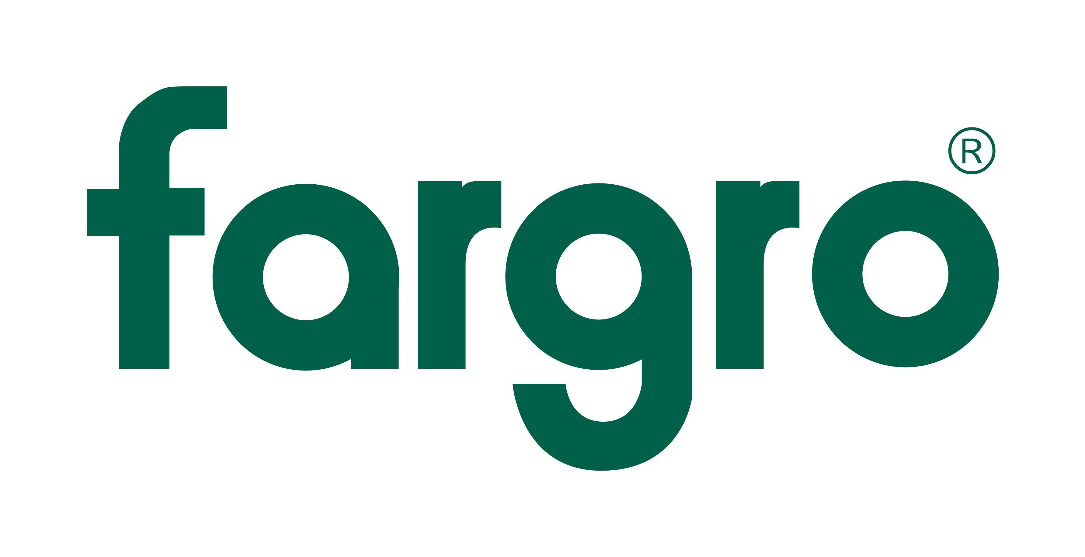 Fargro Ltd