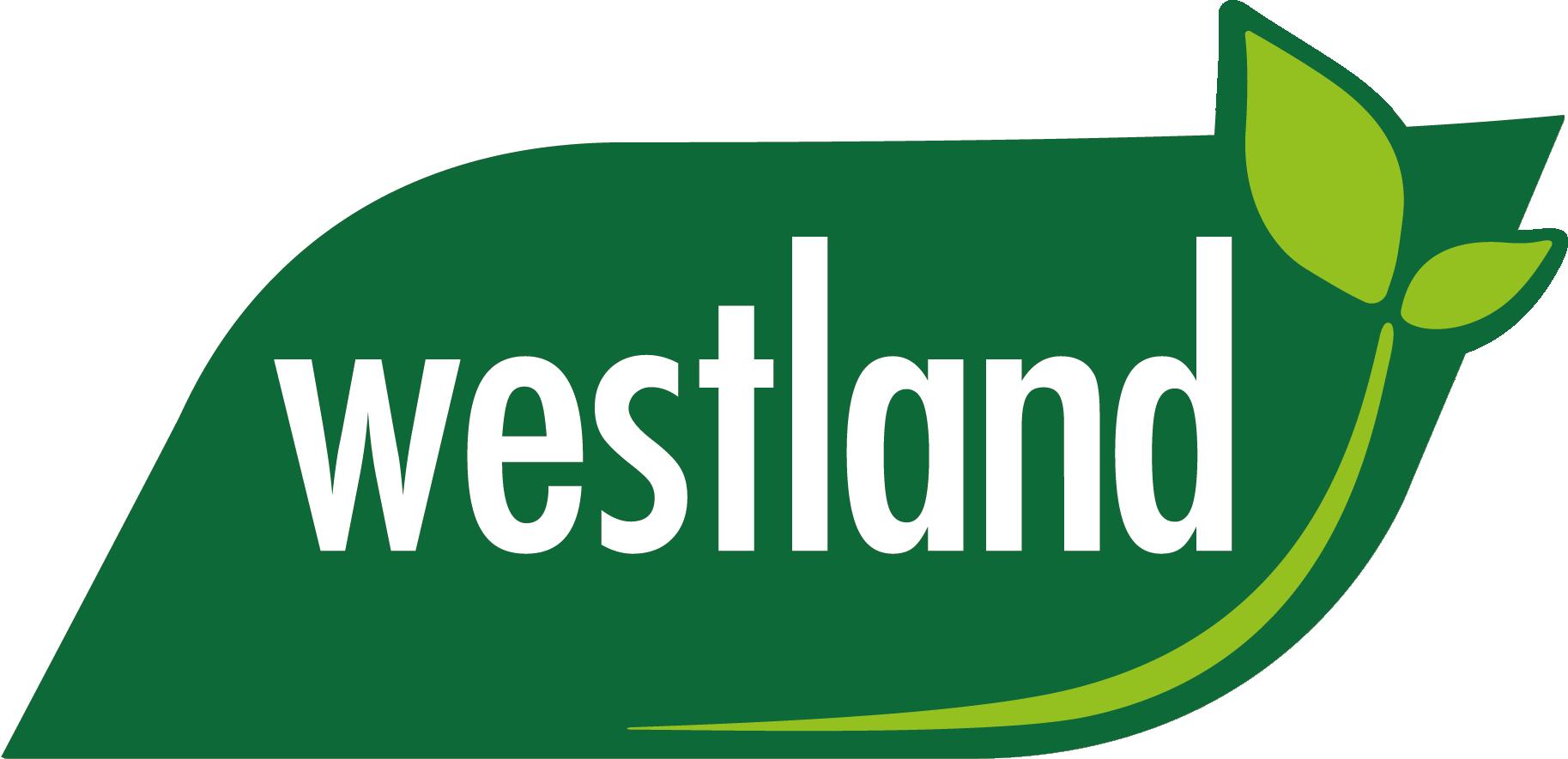 Westland Unwins