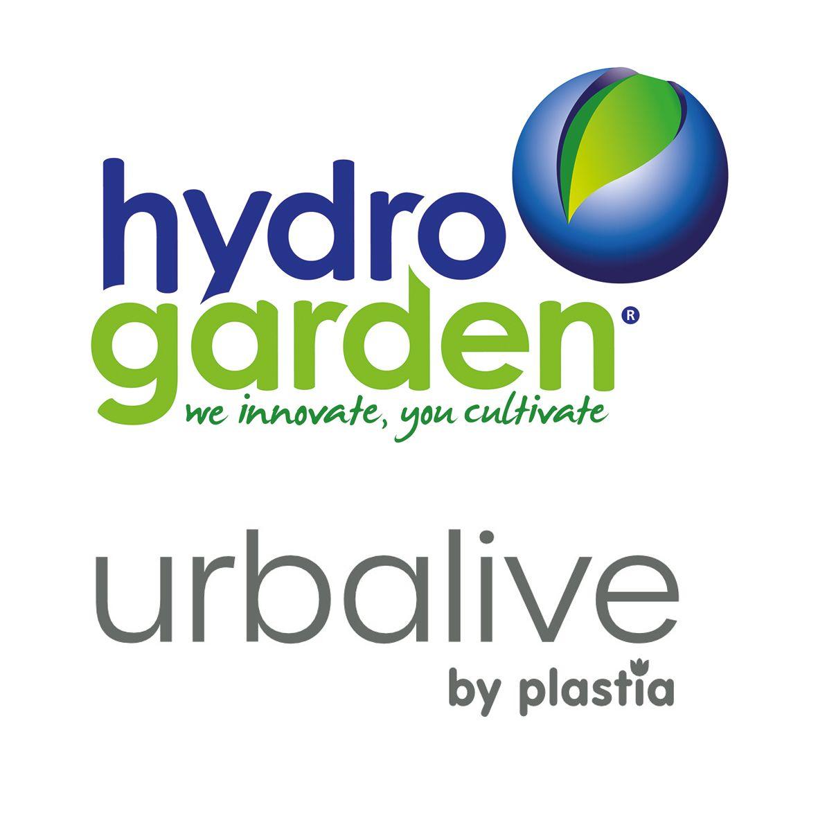 HydroGarden Ltd