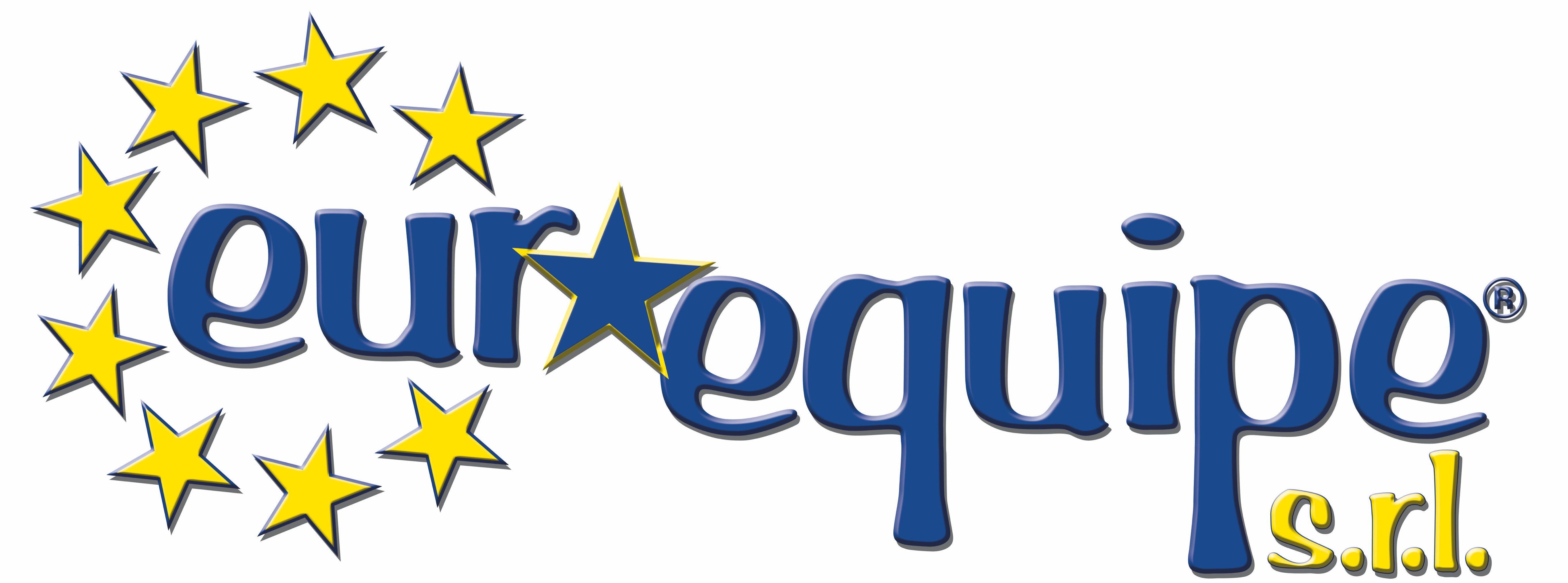 Euroequipe srl