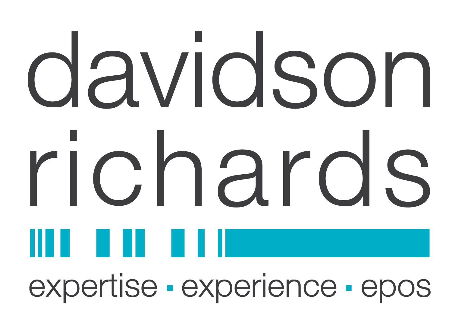 Davidson-Richards Ltd