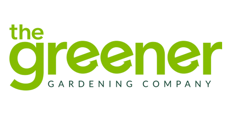 The Greener Gardening Company (formerly Bord na Mona)