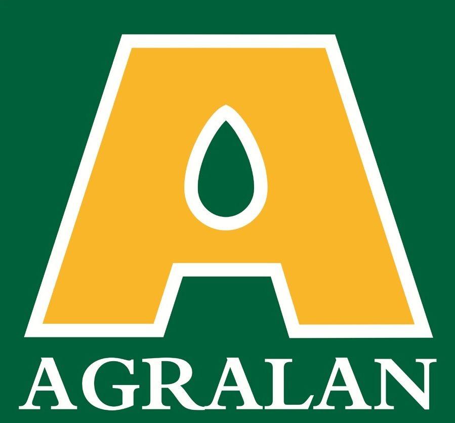 Agralan Ltd