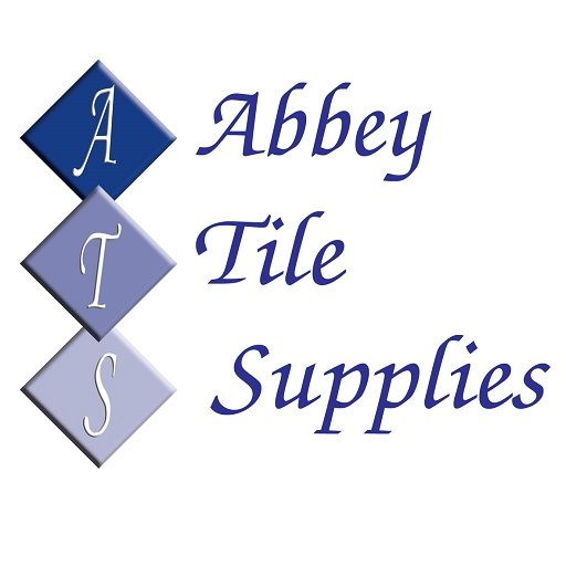Abbey Tile Supplies Ltd