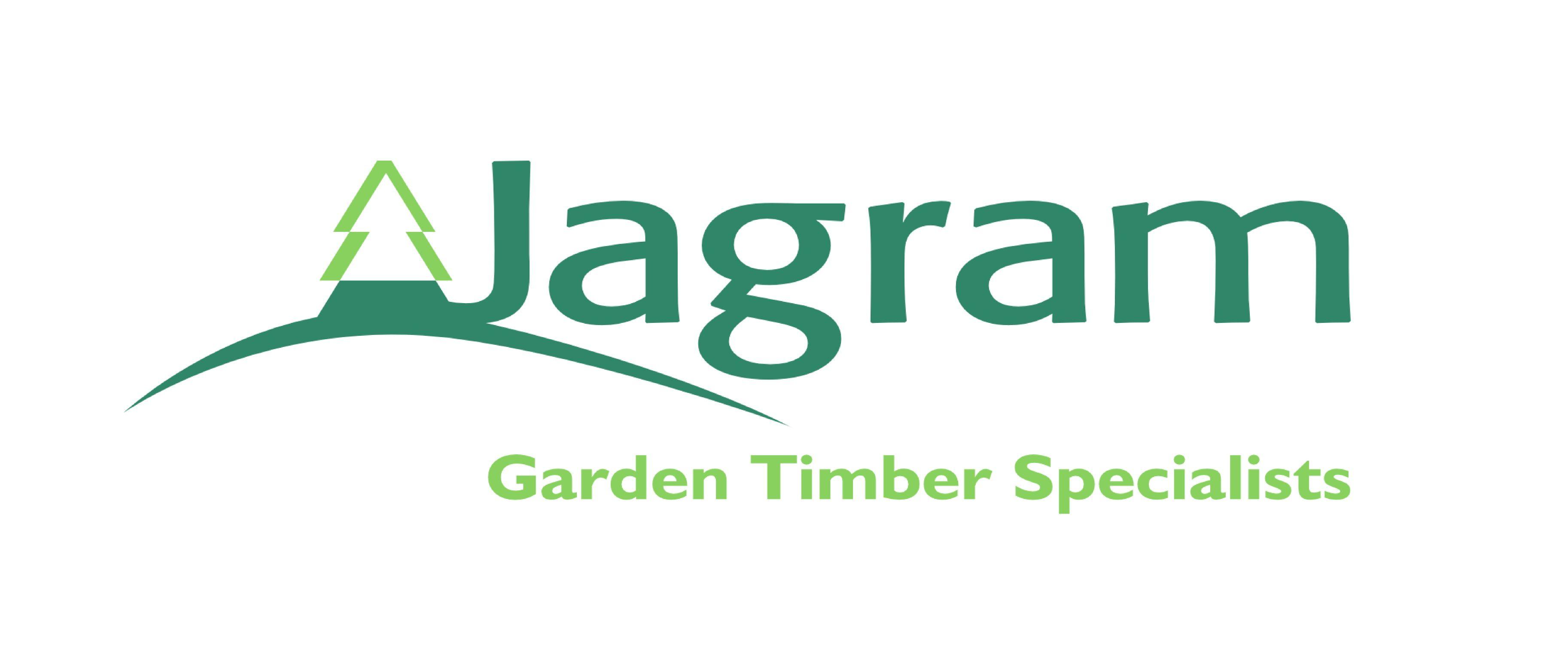 Jagram S.A.