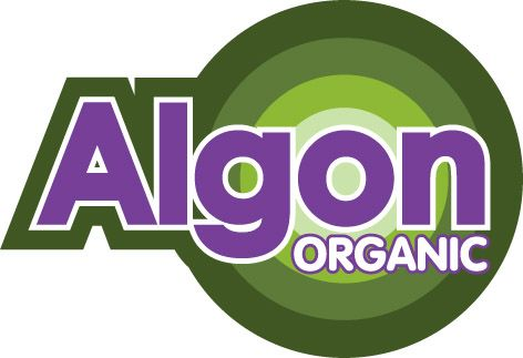 Algon