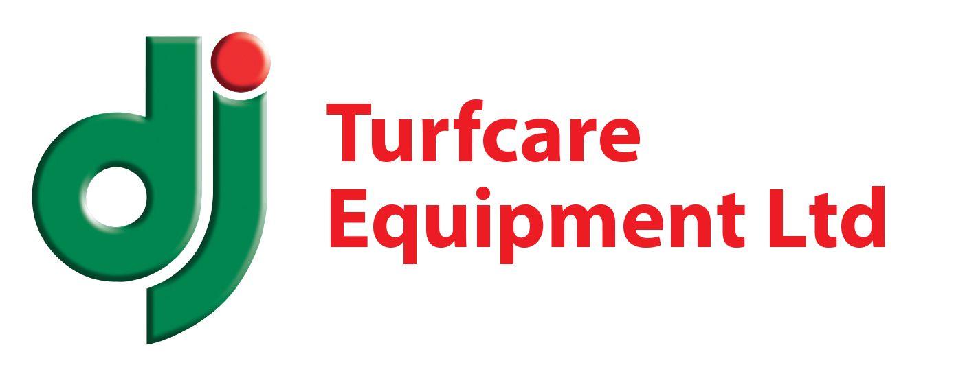 DJ Turfcare Equipment Ltd