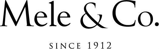 Mele & Co