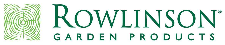 Rowlinson Garden Products Ltd