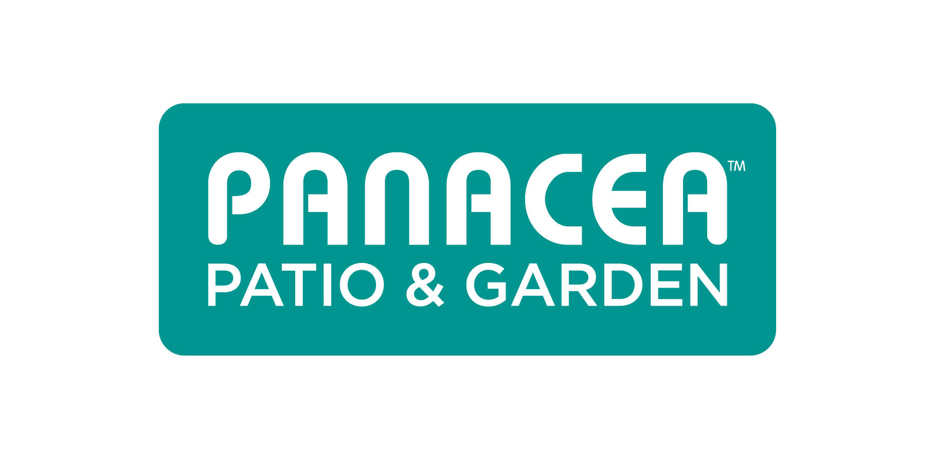 Panacea Products Ltd