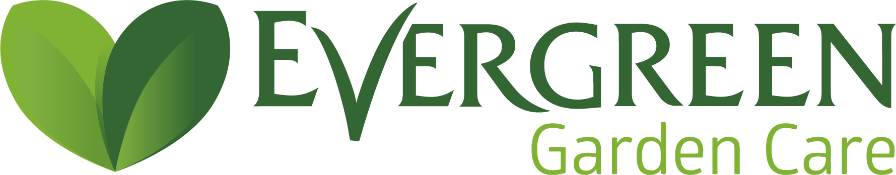 Evergreen Garden Care (UK) Ltd