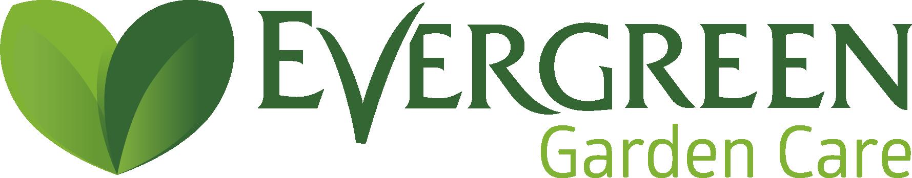 Evergreen Garden Care (UK) Ltd
