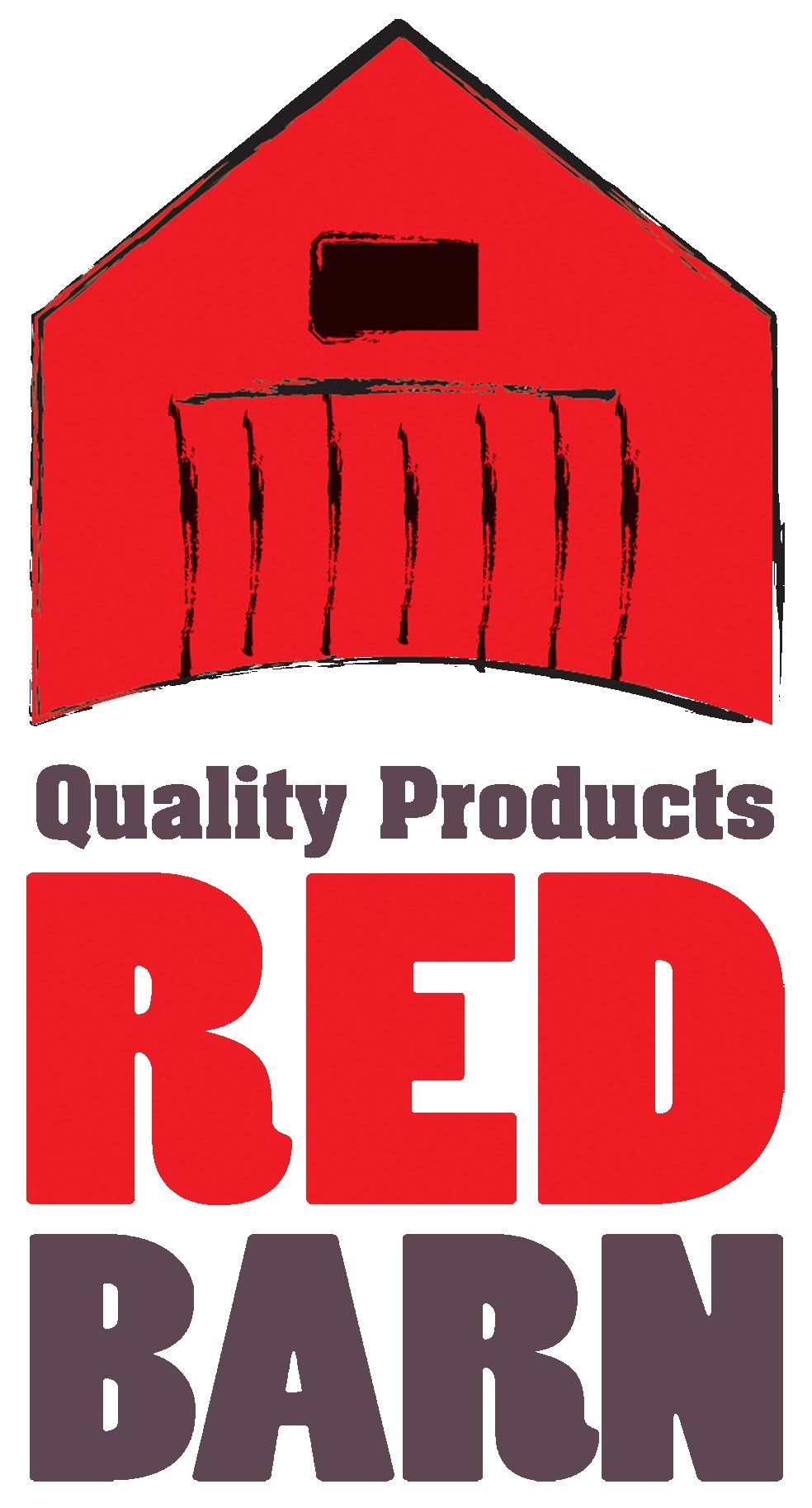 Red Barn Wild Bird Foods (Optimum Projects (UK) Limited)