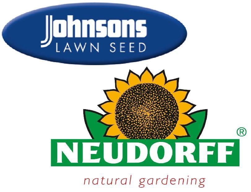 DLF Seeds Ltd. (Johnsons Lawn Seed)
