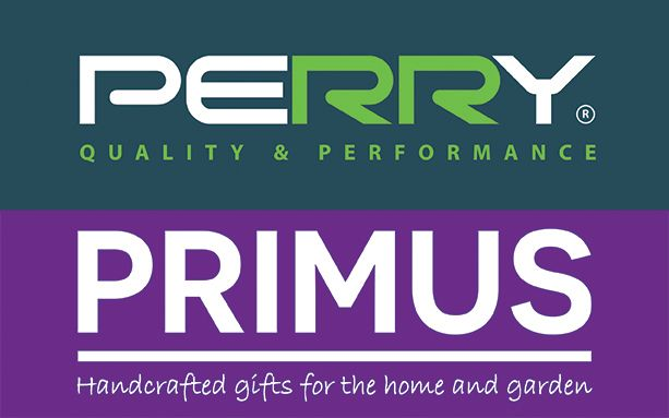 A.Perry Ltd
