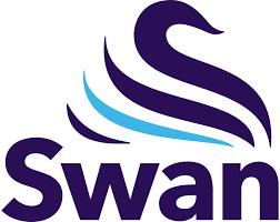 Swan Retail Ltd
