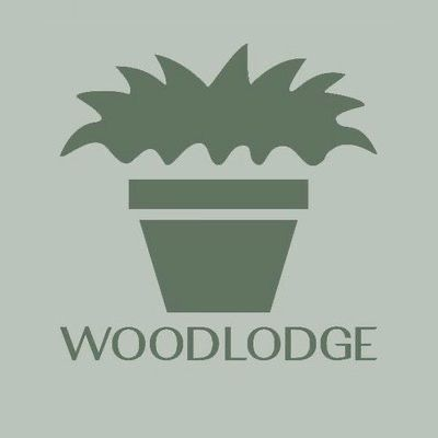 Woodlodge Products