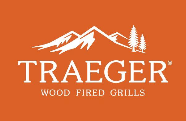 Traeger Grills Europe