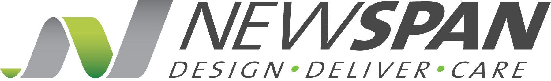 Newspan Building Solutions Ltd