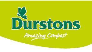 Durston Garden Products Ltd