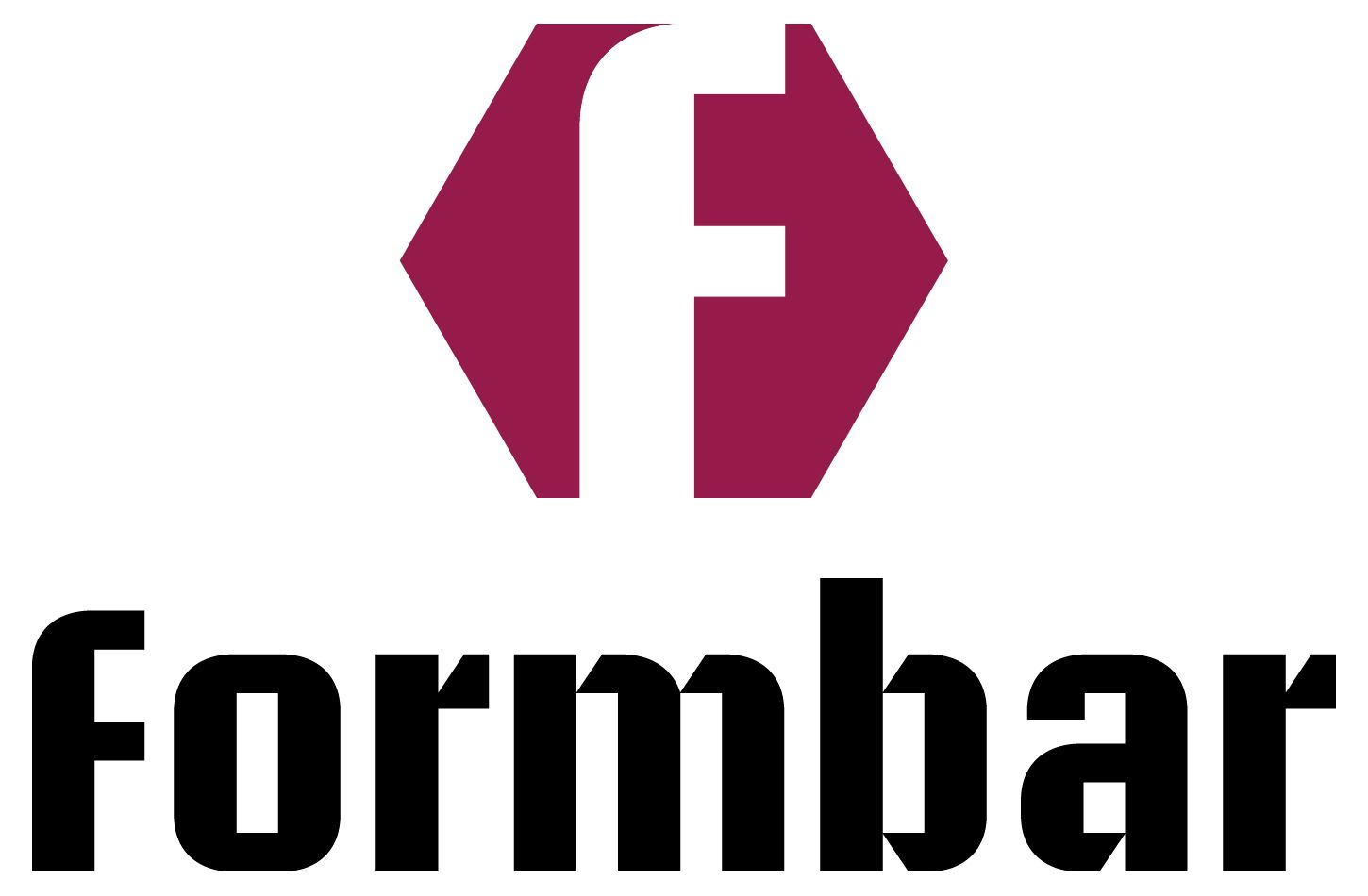 Formbar Limited