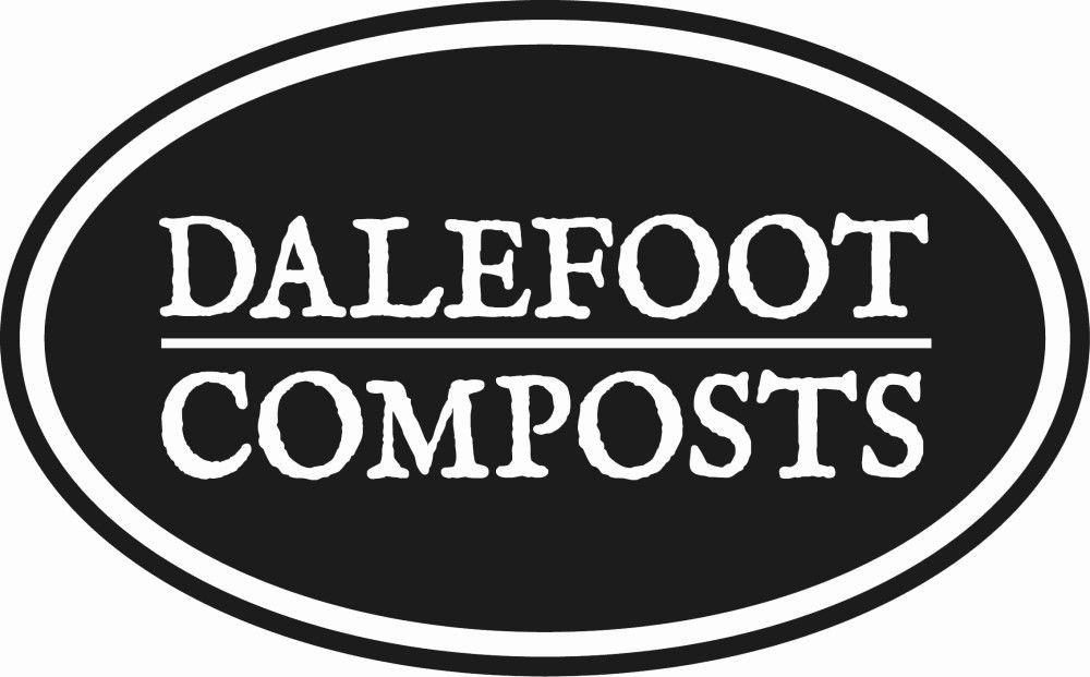 Dalefoot Composts