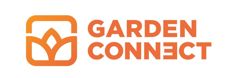 Garden Connect