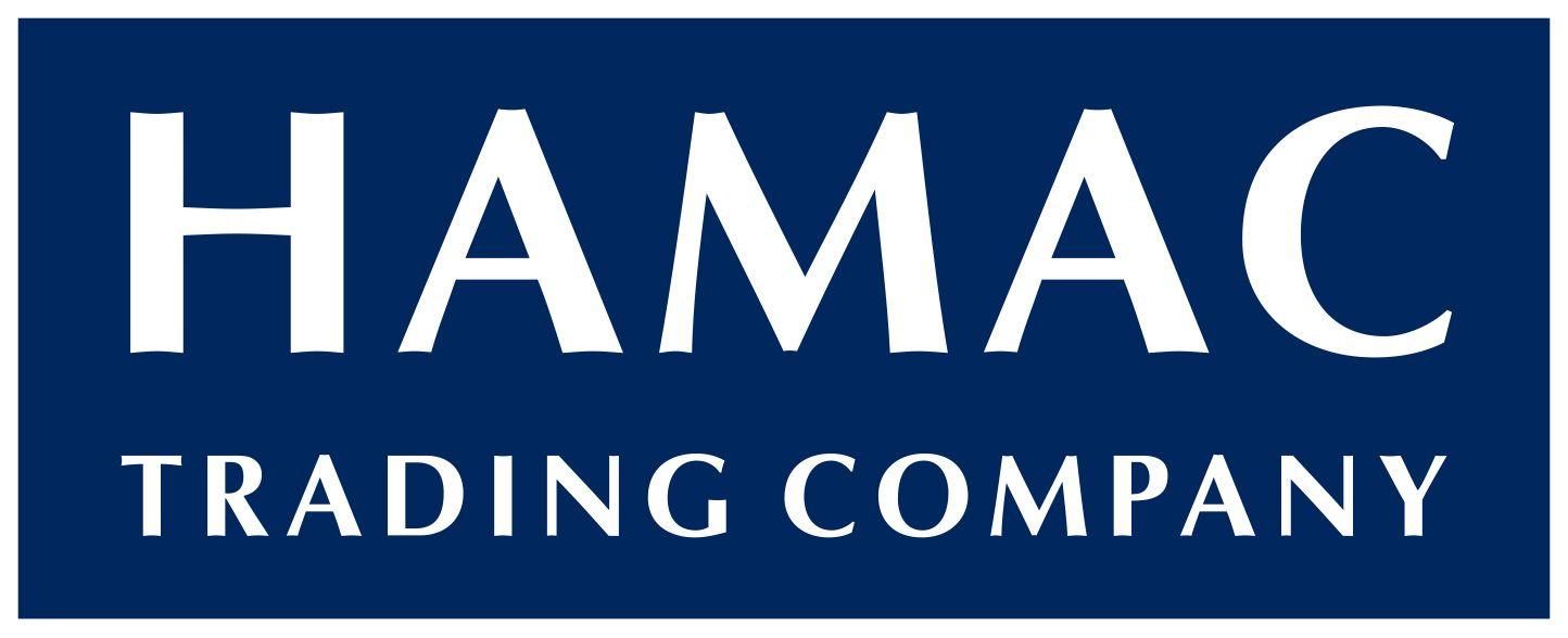 Hamac Trading Company