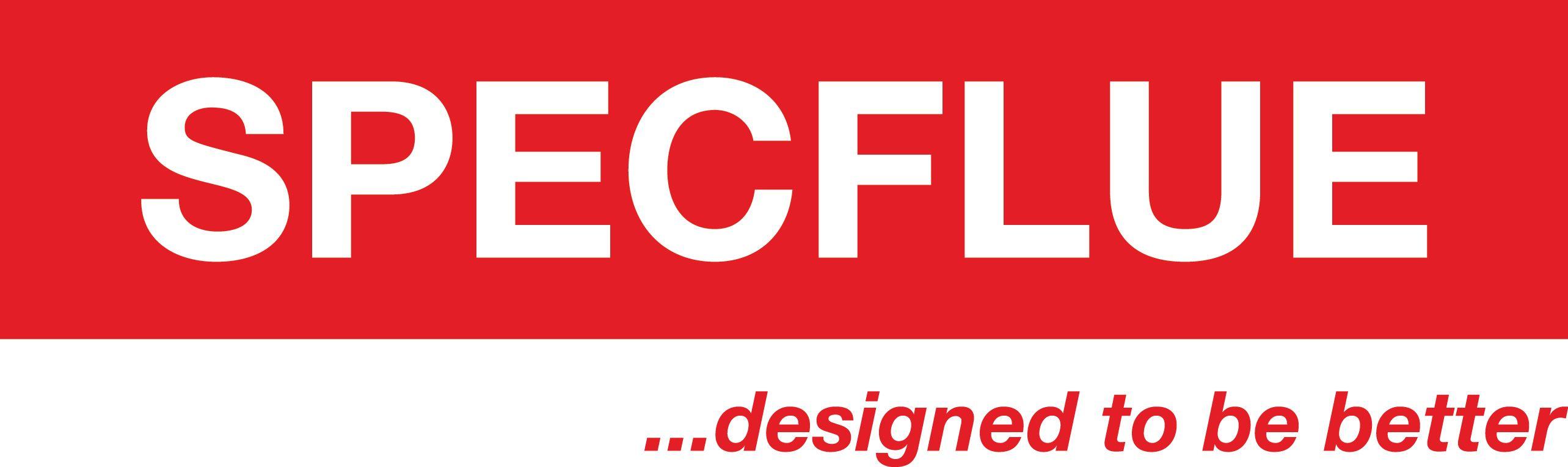 Specflue Ltd