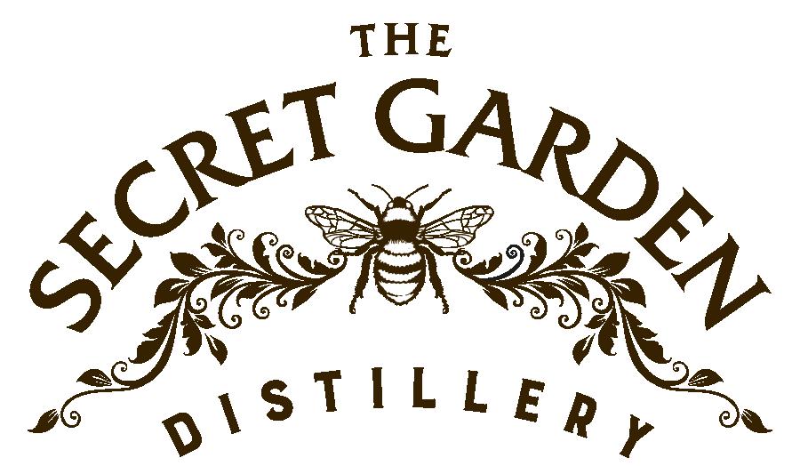 The Secret Garden Distillery