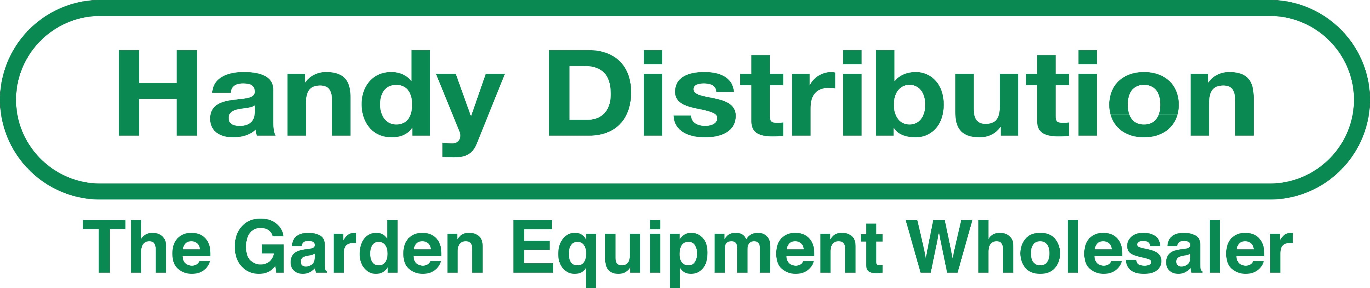 Handy Distribution