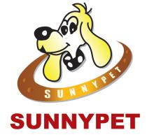 Xiamen Sunnypet Product Company