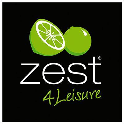 Zest 4 Leisure