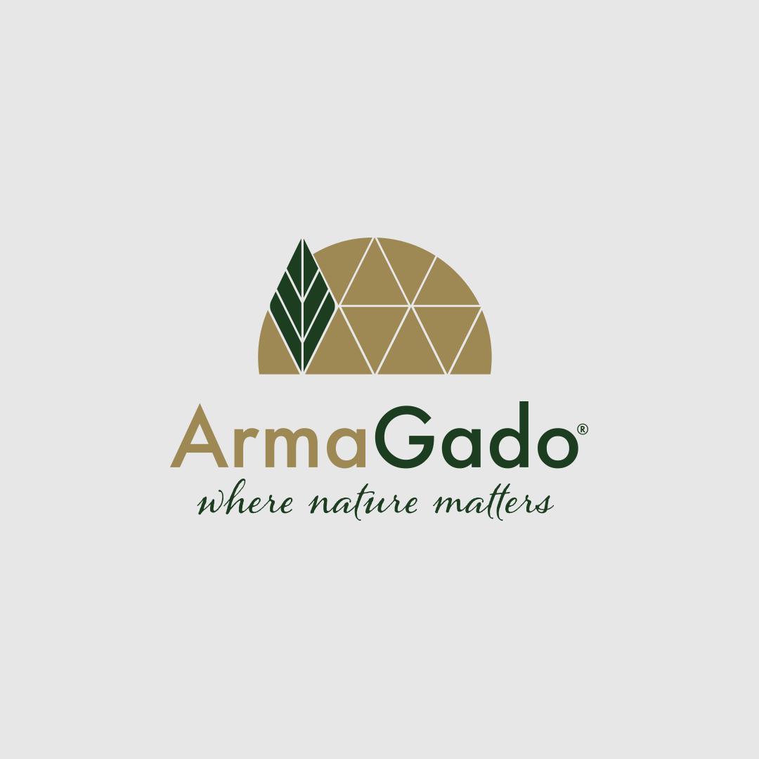 ArmaGado Lifestyle LTD