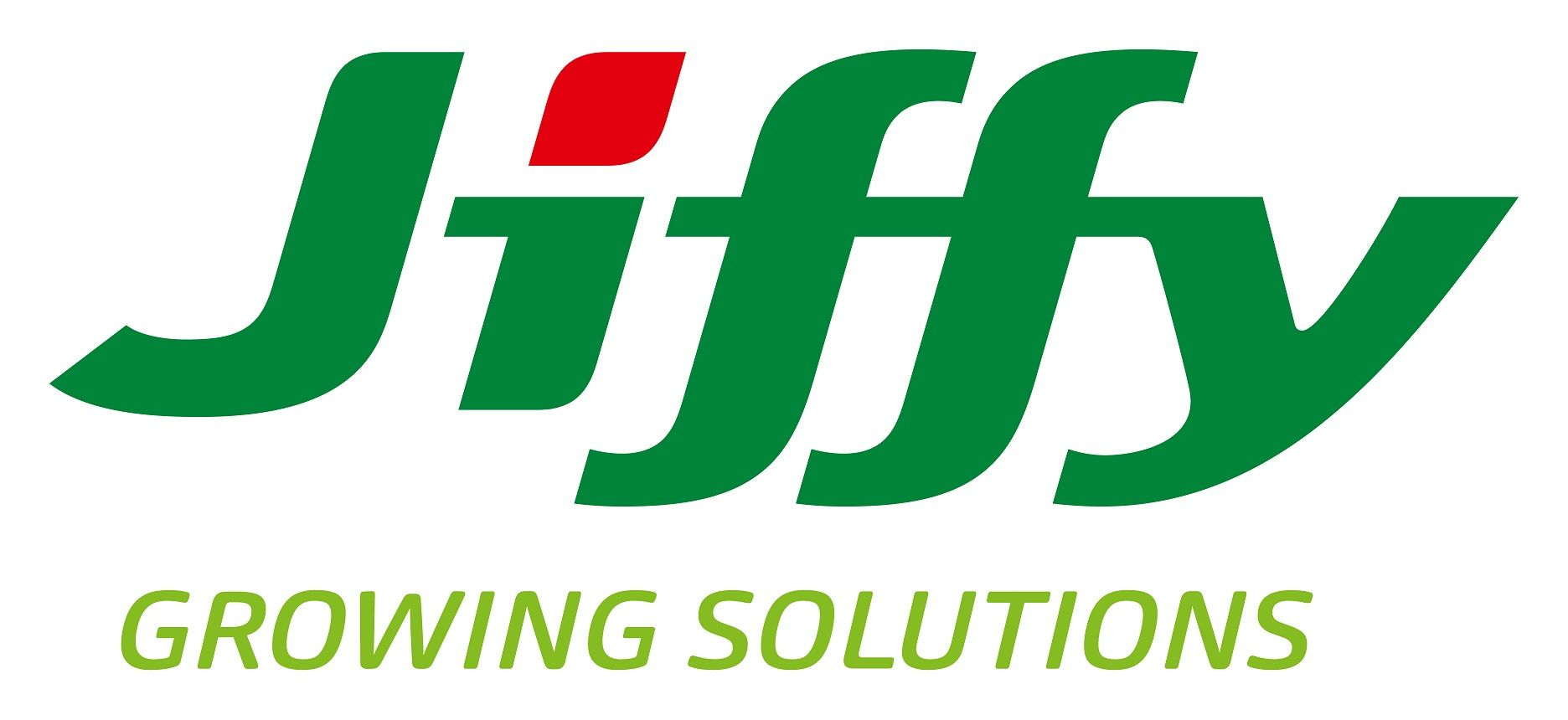 Jiffy Products UK