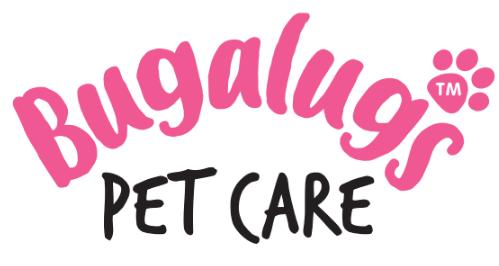 Bugalugs Pet Care
