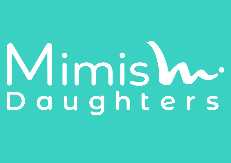 Mimi's Daughters