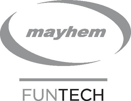 Mayhem UK Ltd