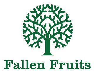Fallen Fruits Ltd