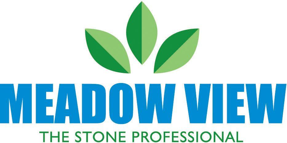 Meadow View Stone Limited