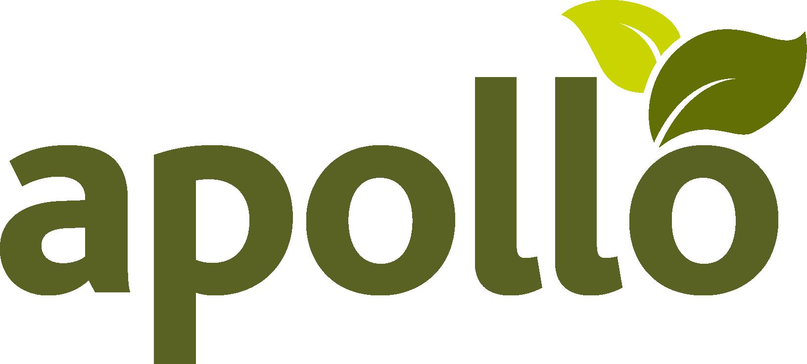 Apollo Gardening
