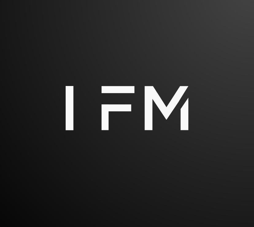 IFM Ltd