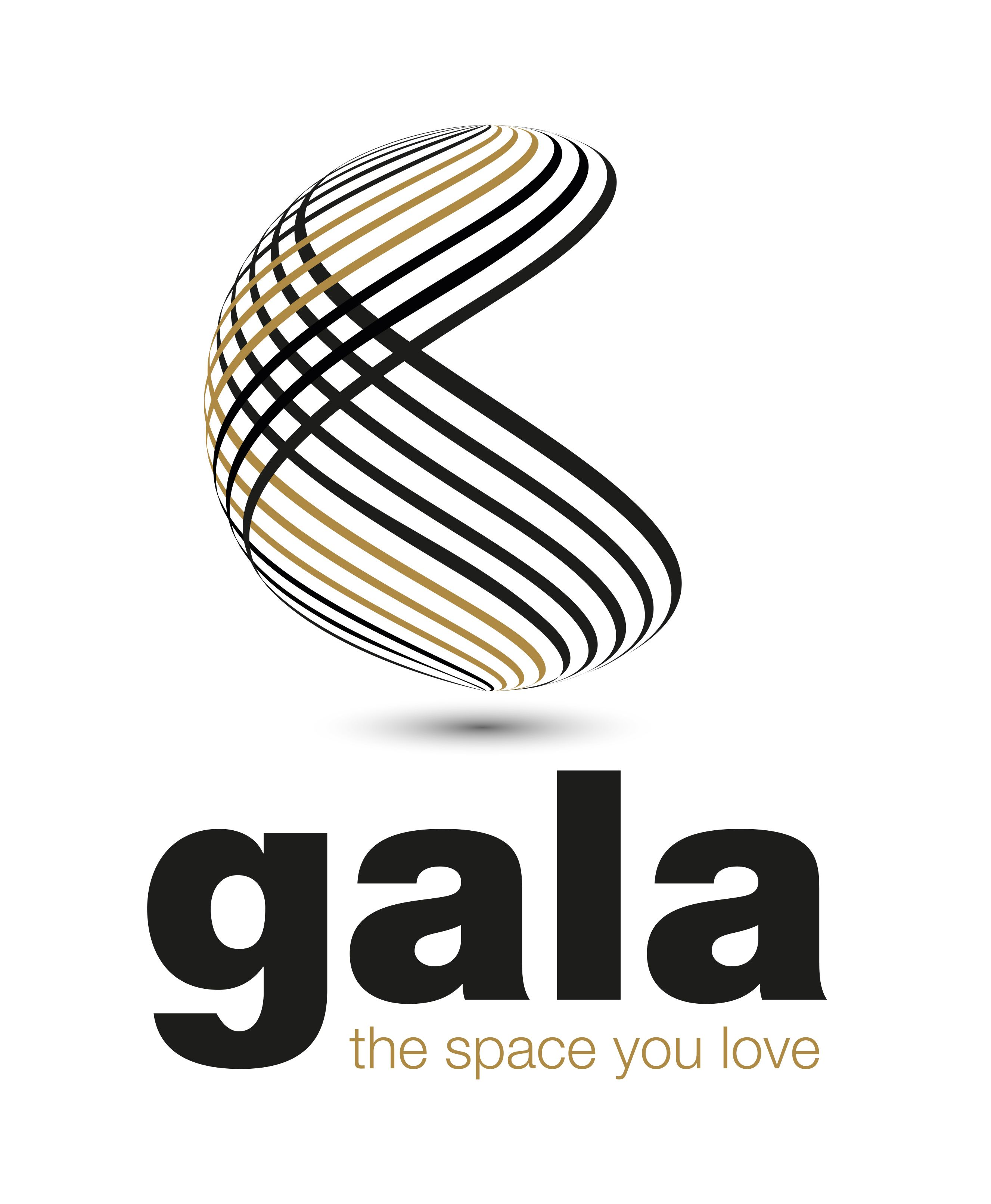 The Gala Group