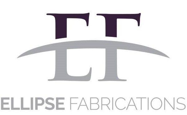 Ellipse Fabrication