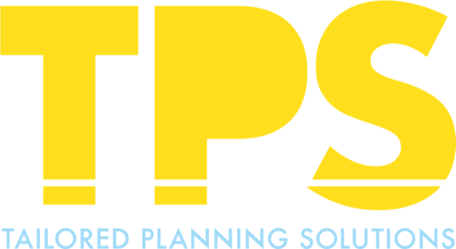 Tailored Planning Solutions