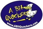 ABitQuackers