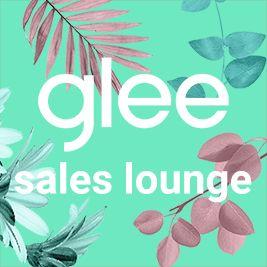 Glee Sales Lounge