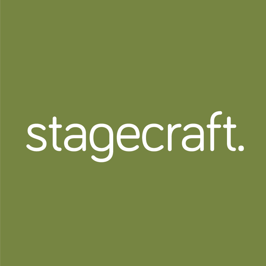 Stagecraft Display Ltd