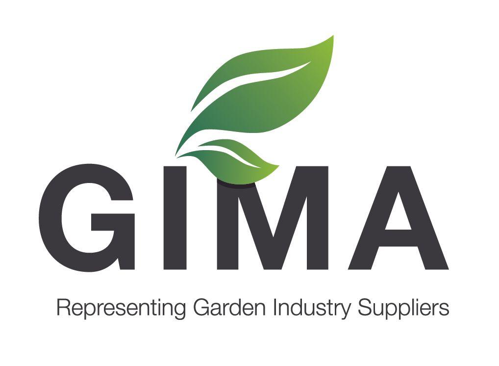 GIMA Buyers Connect